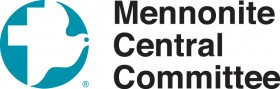Mennonite Central Committee Canada