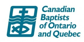 Canadian Baptists of Ontario & Quebec
