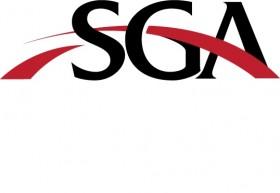 Slavic Gospel Association of Canada
