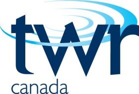 Trans World Radio Canada