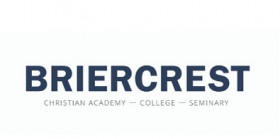 Briercrest College and Seminary