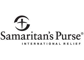 Samaritan's Purse - Canada