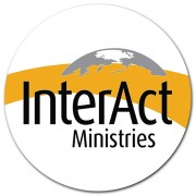 InterAct Ministries of Canada