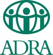 ADRA Canada